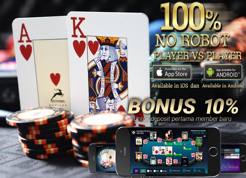 Beberapa-Keuntungan-Dalam-Bermain-Di-Agen-Poker-Online