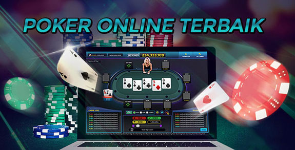 poker-online-terbaik-queenpoker99