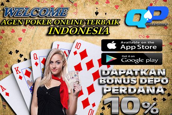 agen-poker-online-terbaik-indonesia