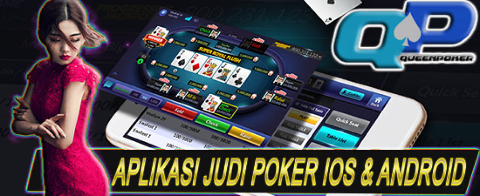 Online Poker Provides Wonderful Betting Experience