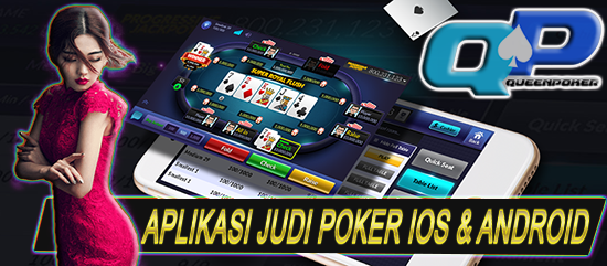 poker-aplikasi-ios-&-android